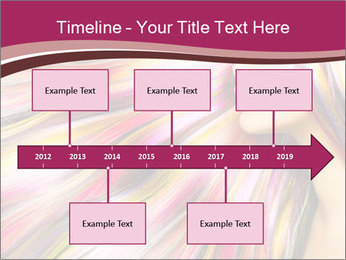 0000077877 PowerPoint Template - Slide 28