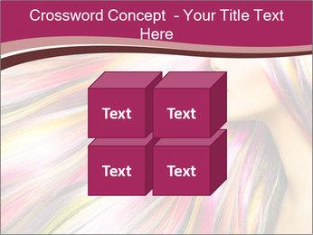 0000077877 PowerPoint Template - Slide 39