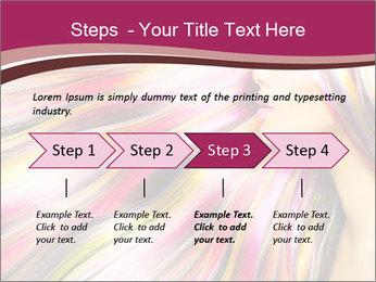 0000077877 PowerPoint Template - Slide 4