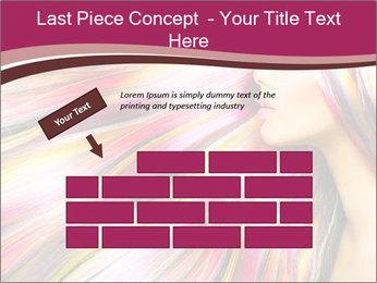 0000077877 PowerPoint Template - Slide 46