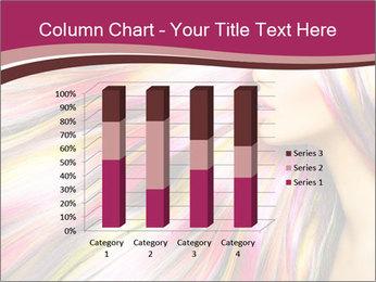 0000077877 PowerPoint Template - Slide 50