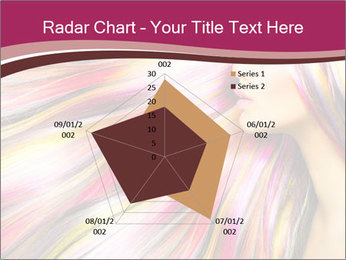 0000077877 PowerPoint Template - Slide 51