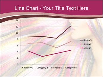 0000077877 PowerPoint Template - Slide 54