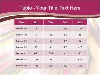 0000077877 PowerPoint Template - Slide 55