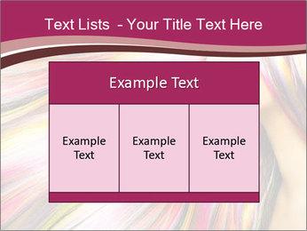 0000077877 PowerPoint Template - Slide 59