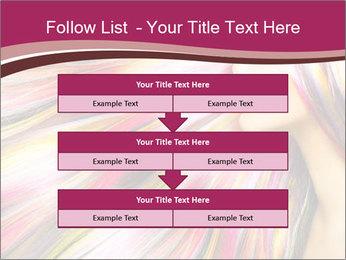 0000077877 PowerPoint Template - Slide 60