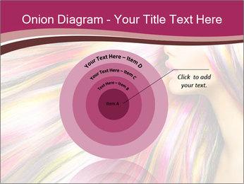 0000077877 PowerPoint Template - Slide 61
