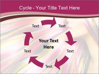 0000077877 PowerPoint Template - Slide 62