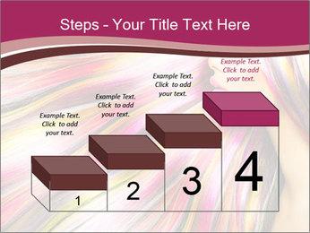 0000077877 PowerPoint Template - Slide 64