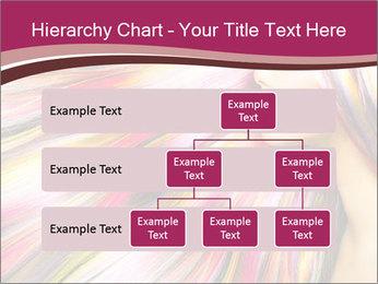 0000077877 PowerPoint Template - Slide 67