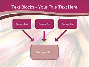 0000077877 PowerPoint Template - Slide 70