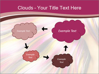0000077877 PowerPoint Template - Slide 72