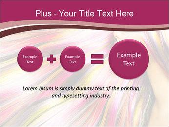 0000077877 PowerPoint Template - Slide 75