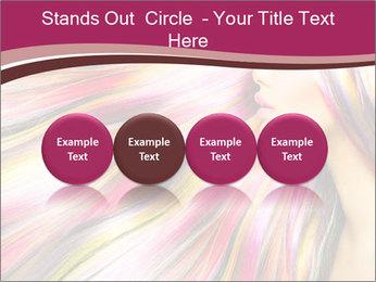 0000077877 PowerPoint Template - Slide 76