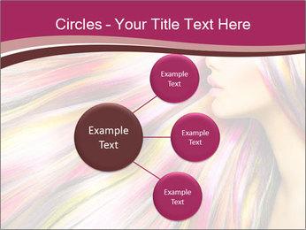 0000077877 PowerPoint Template - Slide 79