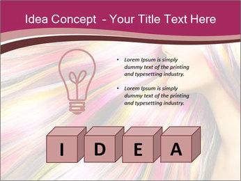 0000077877 PowerPoint Template - Slide 80