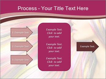 0000077877 PowerPoint Template - Slide 85