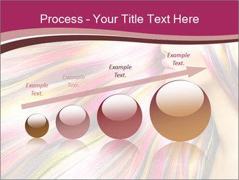 0000077877 PowerPoint Template - Slide 87
