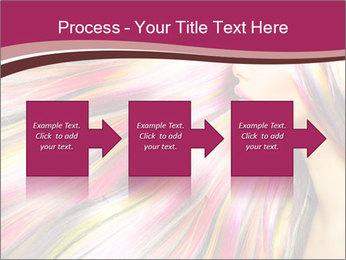 0000077877 PowerPoint Template - Slide 88