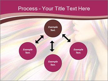 0000077877 PowerPoint Template - Slide 91