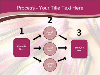 0000077877 PowerPoint Template - Slide 92