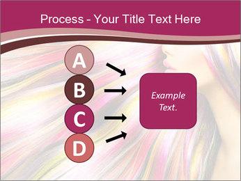 0000077877 PowerPoint Template - Slide 94