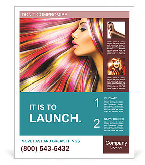 0000077878 Poster Template