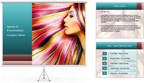 0000077878 PowerPoint Template