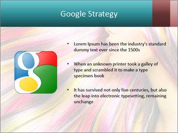 0000077878 PowerPoint Templates - Slide 10