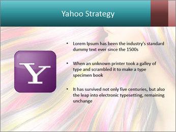 0000077878 PowerPoint Templates - Slide 11