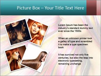 0000077878 PowerPoint Templates - Slide 23