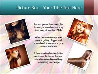 0000077878 PowerPoint Templates - Slide 24