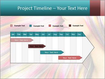 0000077878 PowerPoint Templates - Slide 25