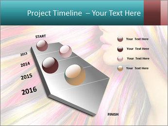 0000077878 PowerPoint Templates - Slide 26
