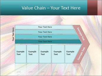 0000077878 PowerPoint Templates - Slide 27