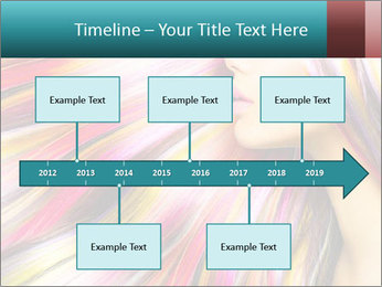 0000077878 PowerPoint Template - Slide 28
