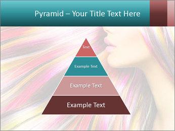 0000077878 PowerPoint Template - Slide 30