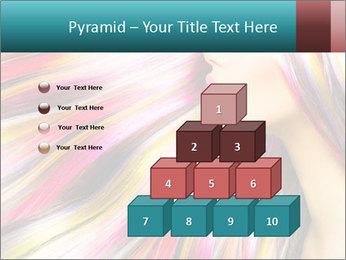 0000077878 PowerPoint Template - Slide 31
