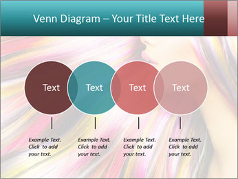 0000077878 PowerPoint Template - Slide 32