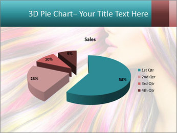 0000077878 PowerPoint Templates - Slide 35