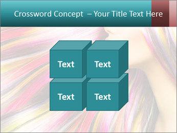 0000077878 PowerPoint Template - Slide 39