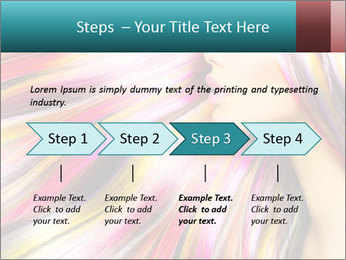 0000077878 PowerPoint Templates - Slide 4