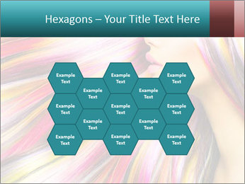 0000077878 PowerPoint Template - Slide 44