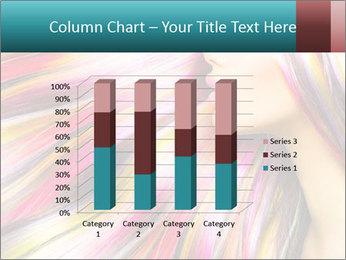 0000077878 PowerPoint Template - Slide 50