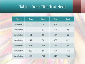 0000077878 PowerPoint Template - Slide 55