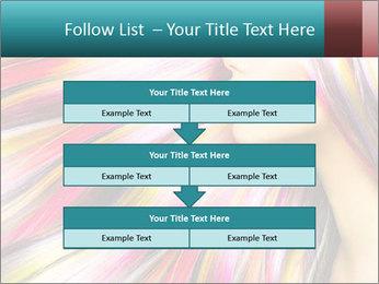 0000077878 PowerPoint Template - Slide 60