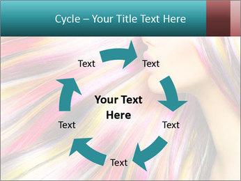 0000077878 PowerPoint Template - Slide 62