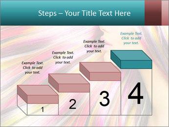 0000077878 PowerPoint Templates - Slide 64