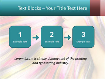 0000077878 PowerPoint Template - Slide 71