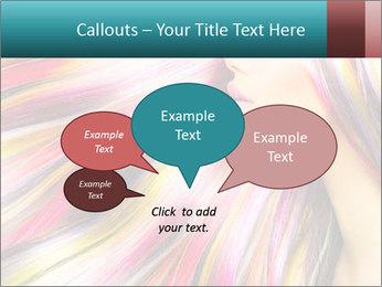 0000077878 PowerPoint Templates - Slide 73
